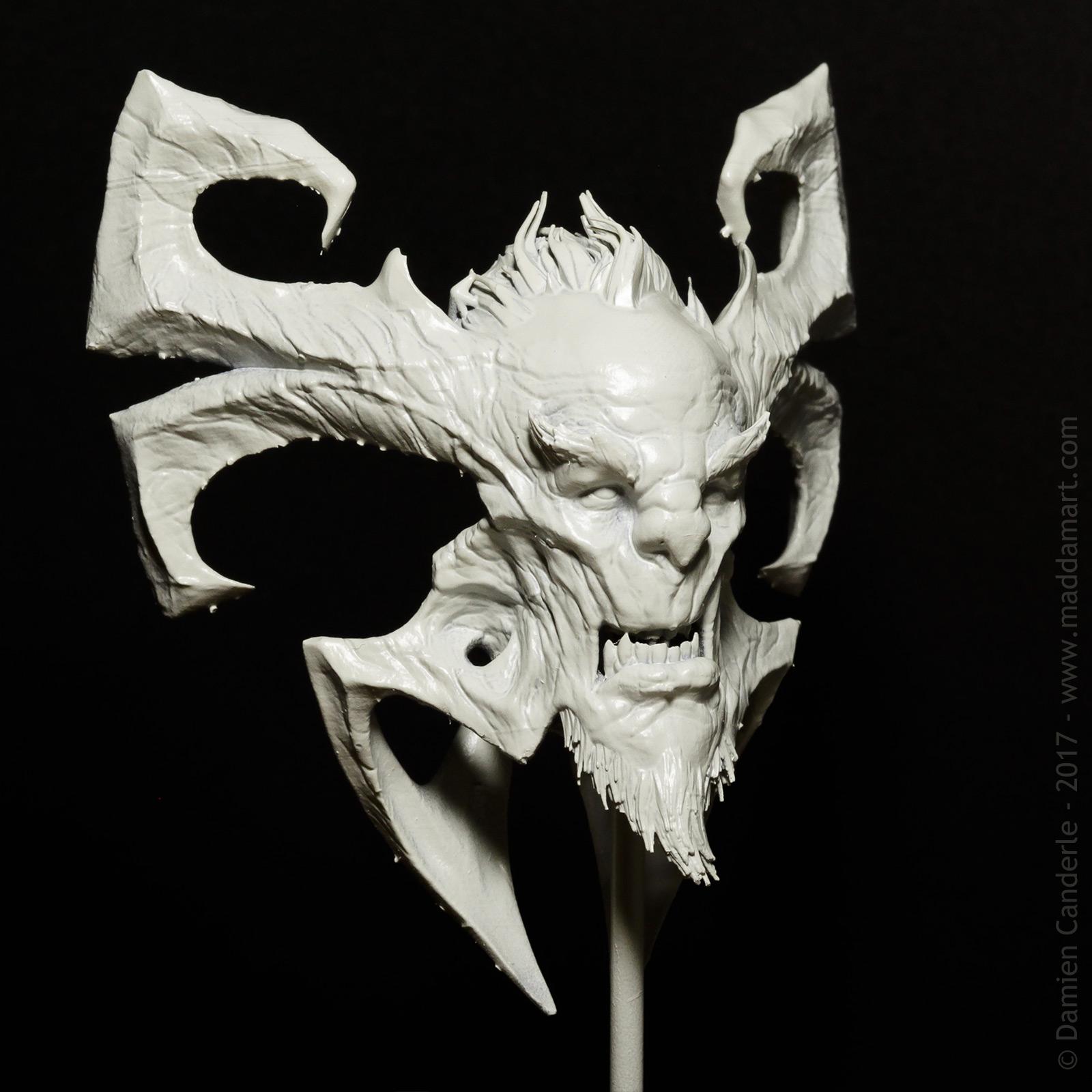 Damien_Canderle_Demon_03