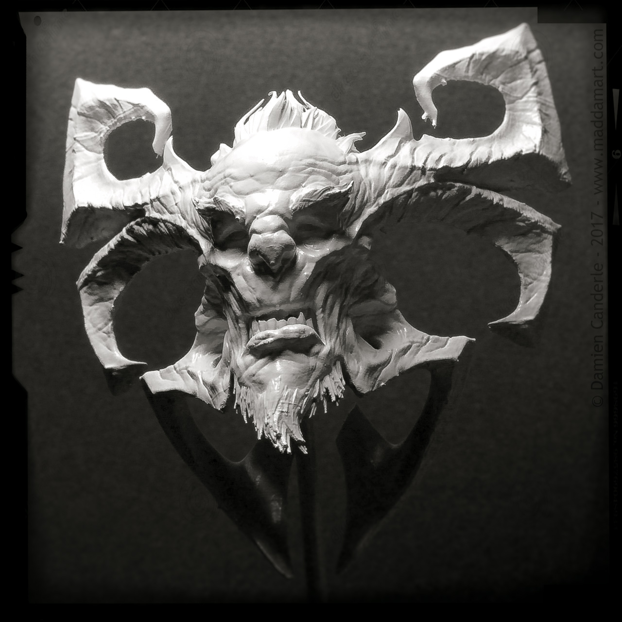 Damien_Canderle_Demon_05