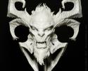 Damien_Canderle_Demon_01
