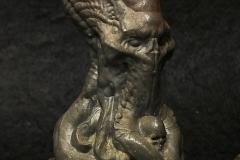 Skull02_03