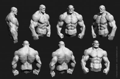 damien_canderle_speed_sculpting_13