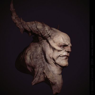 damien_canderle_speed_sculpting_24