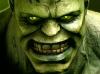 damien_canderle_hulk_01