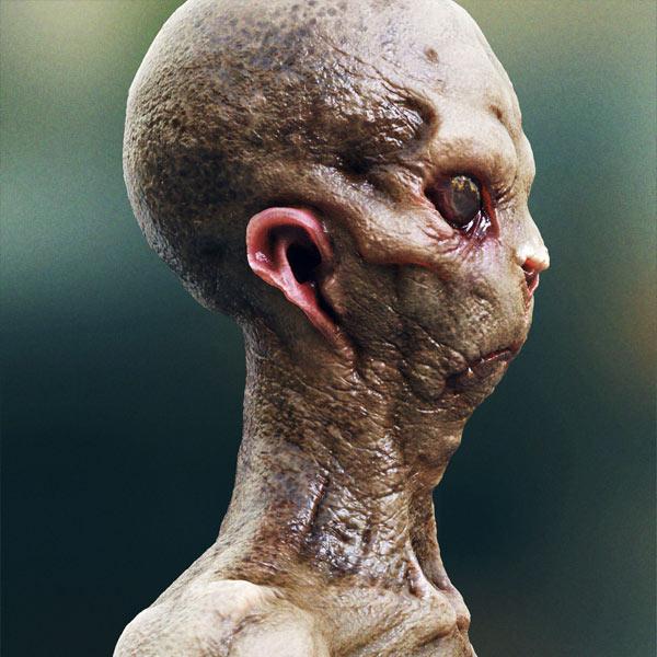 damien_canderle_aliencat_02