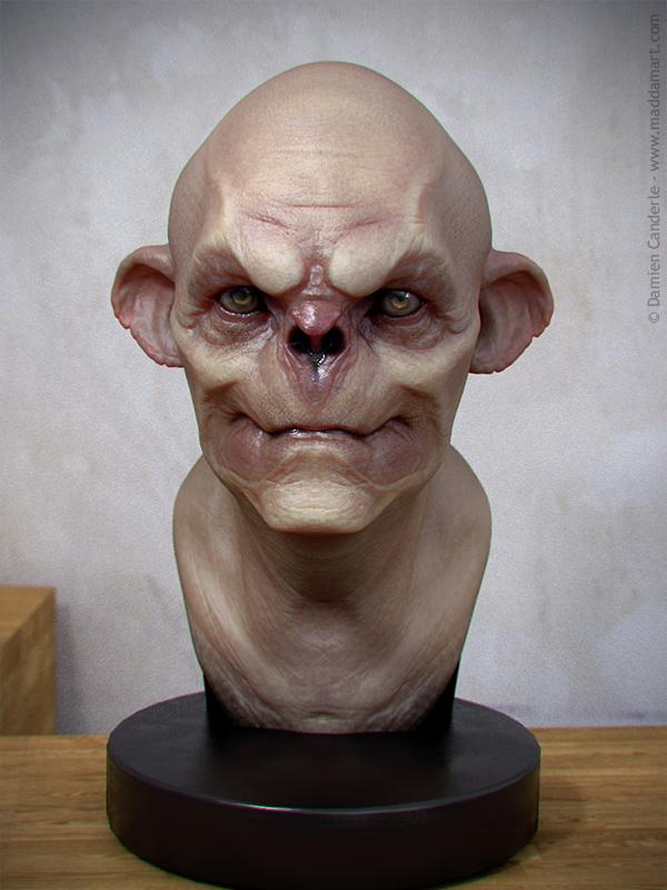 damien_canderle_speed_sculpting_10c