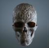DamienCanderle_Skull_05g