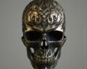 DamienCanderle_Skull_05j