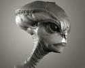 damien_canderle_alien_01