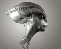 damien_canderle_alien_02