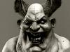 damien_canderle_evil-laugh_10sd