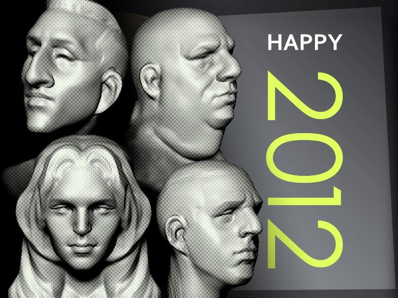 2012_0