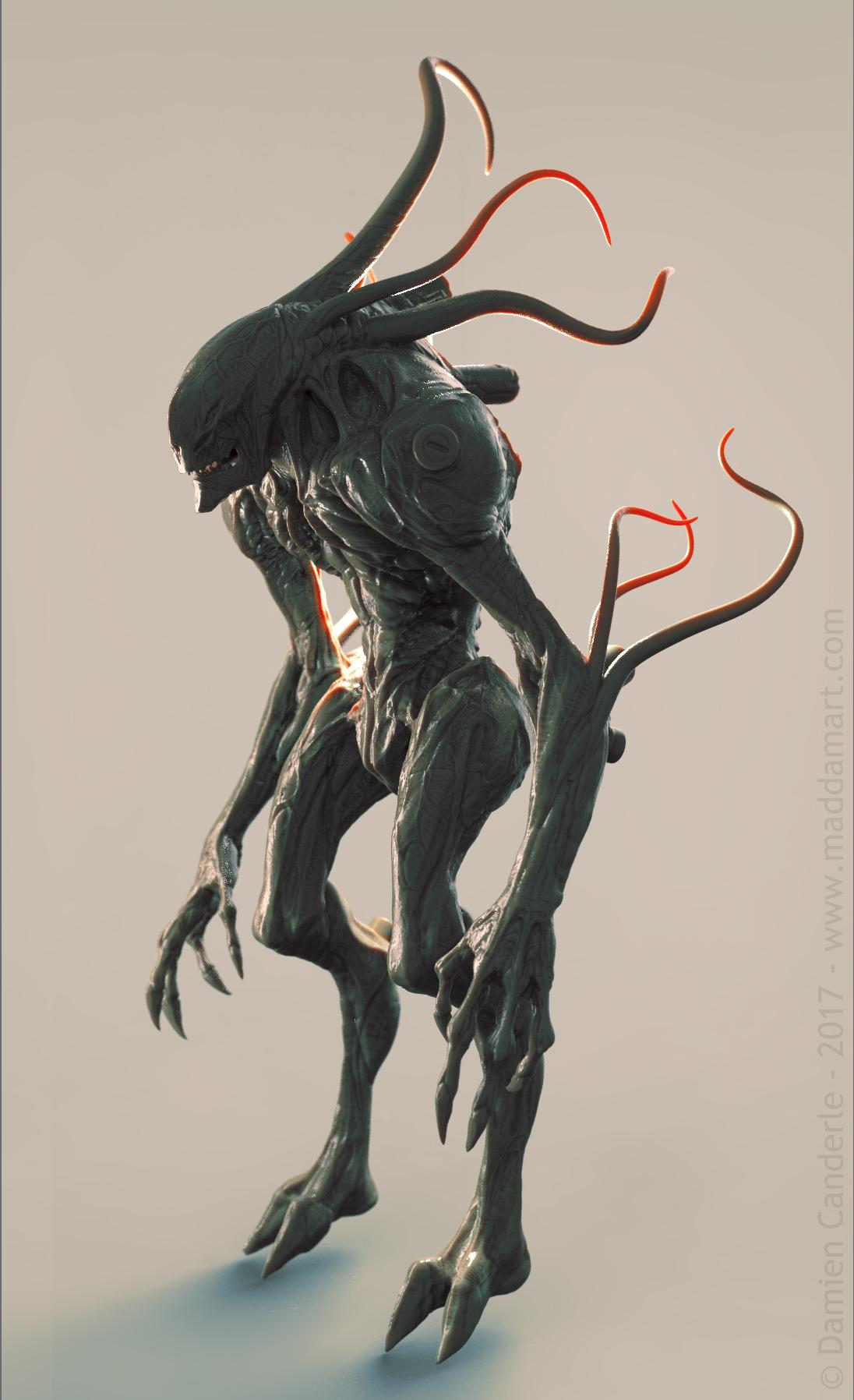 AlienTentacleConcept_01