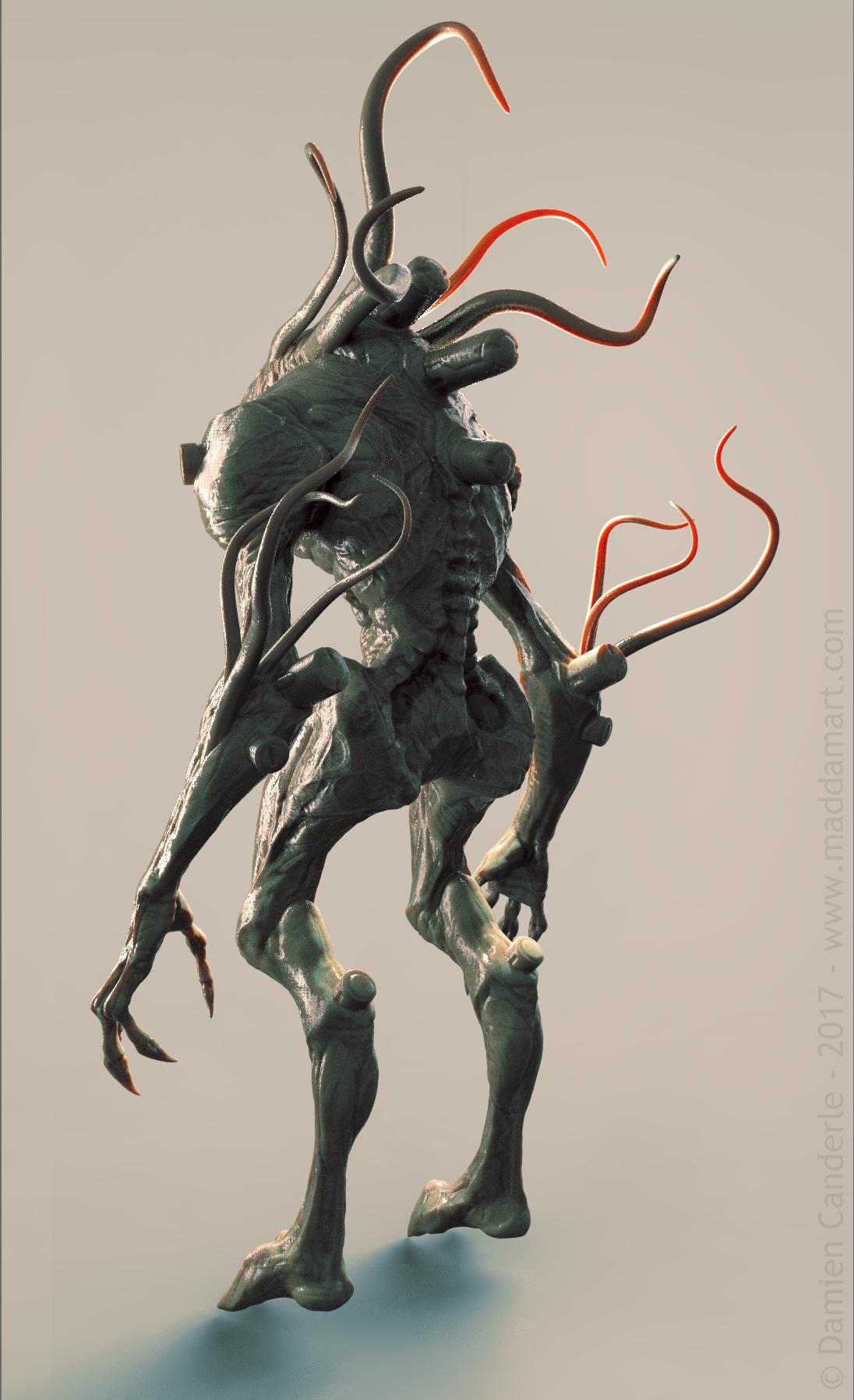 AlienTentacleConcept_04