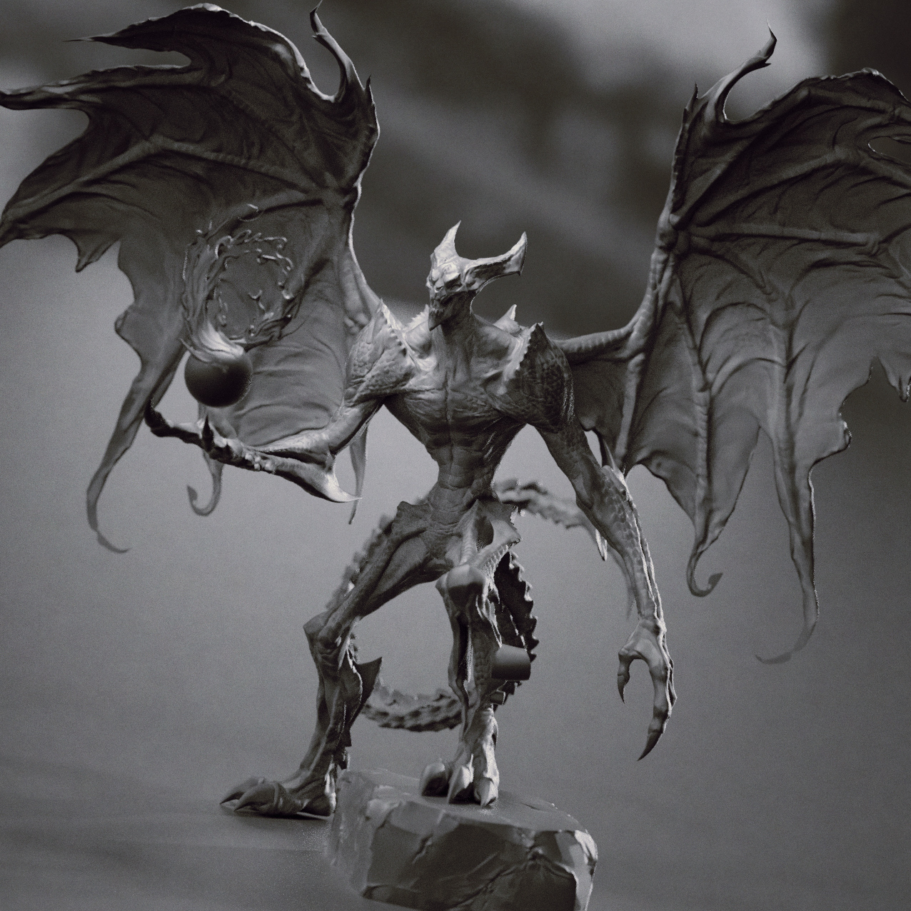 DamienCanderle_Demon_12