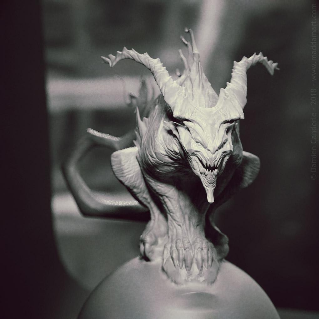 DamienCanderle_SculptrisTest_01