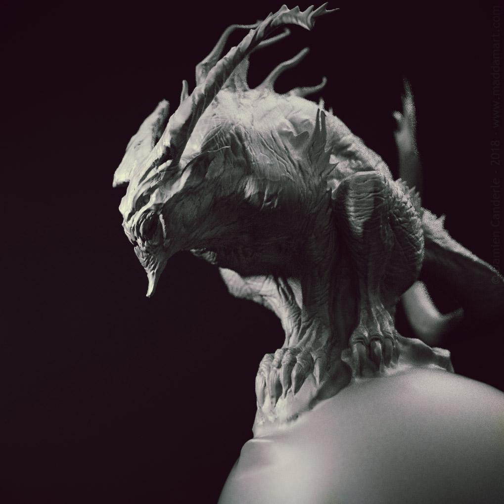 DamienCanderle_SculptrisTest_02