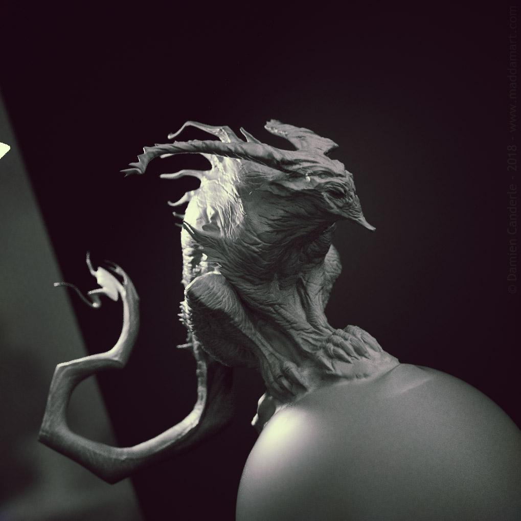 DamienCanderle_SculptrisTest_04