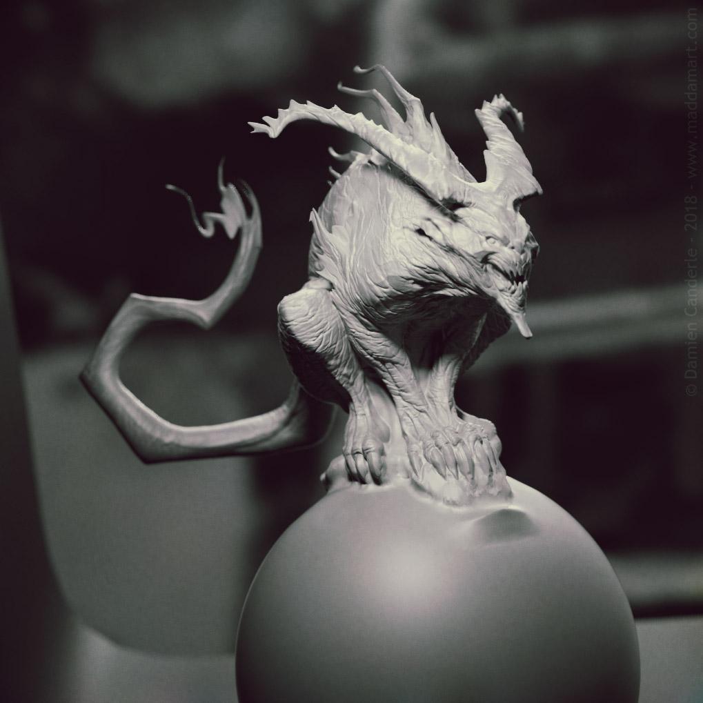DamienCanderle_SculptrisTest_06