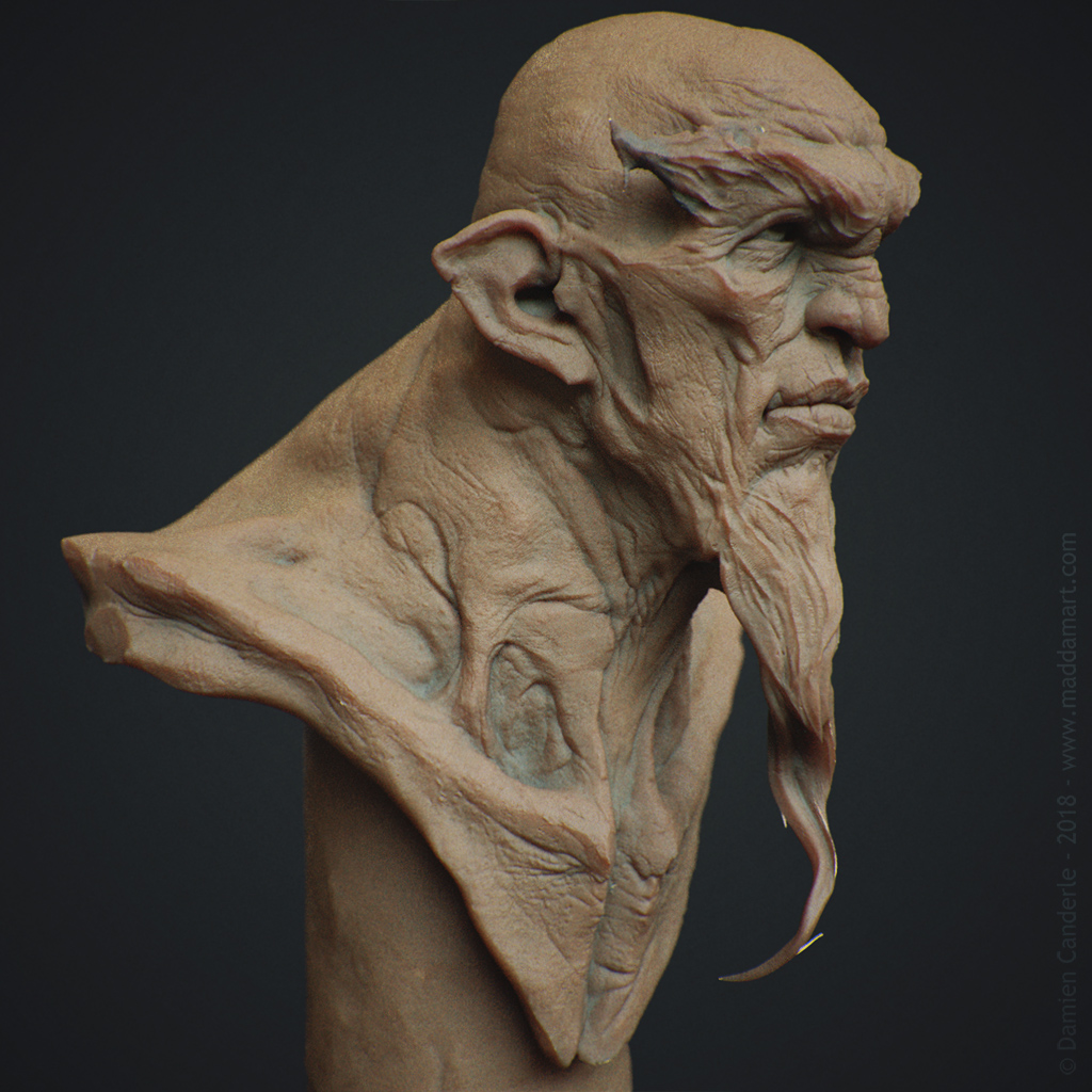 Damien_Canderle_Speed_Sculpting_34a