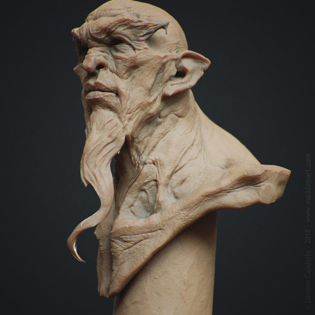 Damien_Canderle_Speed_Sculpting_34b