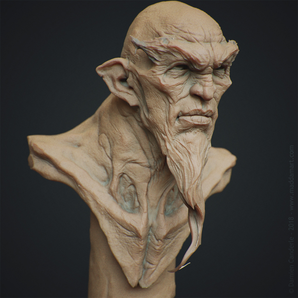 Damien_Canderle_Speed_Sculpting_34d
