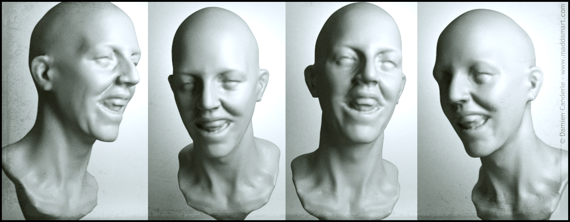 damien_canderle_speed_sculpting_14
