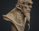 Damien_Canderle_Speed_Sculpting_34a