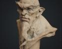Damien_Canderle_Speed_Sculpting_34c