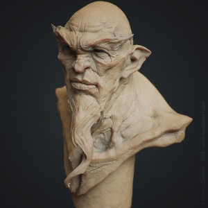 Damien_Canderle_Speed_Sculpting_34c