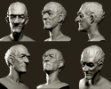 damien_canderle_speed_sculpting_01