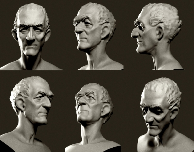 damien_canderle_speed_sculpting_01