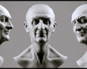 damien_canderle_speed_sculpting_02
