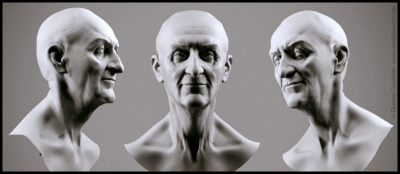 damien_canderle_speed_sculpting_02