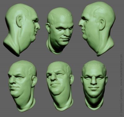 damien_canderle_speed_sculpting_06_0