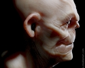damien_canderle_speed_sculpting_10a