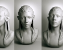 damien_canderle_speed_sculpting_15