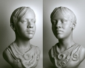 damien_canderle_speed_sculpting_16