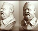 damien_canderle_speed_sculpting_18