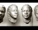 damien_canderle_speed_sculpting_19