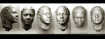 damien_canderle_speed_sculpting_19