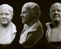 damien_canderle_speed_sculpting_20