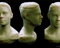 damien_canderle_speed_sculpting_21