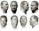 damien_canderle_speed_sculpting_22