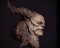 damien_canderle_speed_sculpting_24