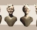 damien_canderle_speed_sculpting_27