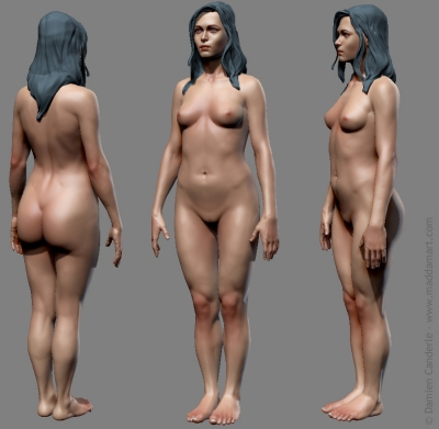 damien_canderle_woman_anatomical_study_01