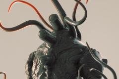 AlienTentacleConcept_02