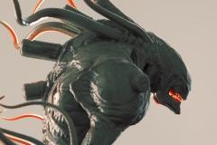 AlienTentacleConcept_03