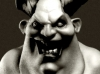 damien_canderle_evil-laugh_05b