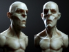 damien_canderle_speed_sculpting_06